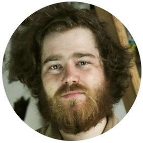 portrait facebook